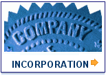 RI Incorporation Forms