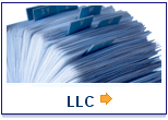 RI Limited Liability Company Forms