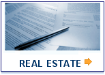 RI Real Estate Forms