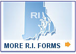 RI Legal Forms