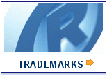 Trademark Forms